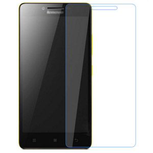Lenovo Tempered Glass Lenovo A6000 Plus