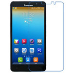 Lenovo Tempered Glass Lenovo A616