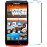 Lenovo Tempered Glass Lenovo A628T