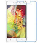 Lenovo Tempered Glass Lenovo A6600
