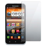 Lenovo Tempered Glass Lenovo A678T
