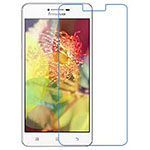 Lenovo Tempered Glass Lenovo A6800