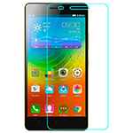 Lenovo Tempered Glass Lenovo A7000