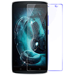 Lenovo Tempered Glass Lenovo A7010
