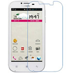Lenovo Tempered Glass Lenovo A706