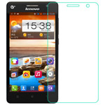 Lenovo Tempered Glass Lenovo A708t