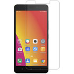 Lenovo Tempered Glass Lenovo A7700
