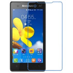 Lenovo Tempered Glass Lenovo A788T