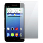 Lenovo Tempered Glass Lenovo A805e