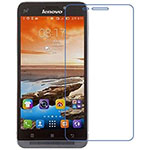 Lenovo Tempered Glass Lenovo A828