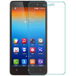 Lenovo Tempered Glass Lenovo A850 Plus