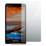 Lenovo Tempered Glass Lenovo A880