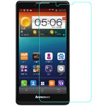 Lenovo Tempered Glass Lenovo A889