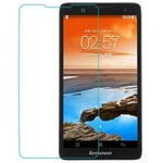 Lenovo Tempered Glass Lenovo A890e CDMA GSM