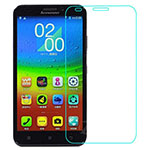 Lenovo Tempered Glass Lenovo A916
