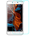 Lenovo Tempered Glass Lenovo K5