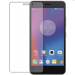 Lenovo Tempered Glass Lenovo K6