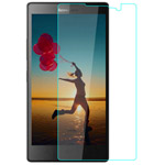 Lenovo Tempered Glass Lenovo K80