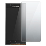 Lenovo Tempered Glass Lenovo K900