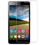Lenovo Tempered Glass Lenovo PB1-770M Phab Plus
