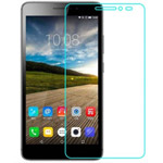 Lenovo Tempered Glass Lenovo PB1-770N