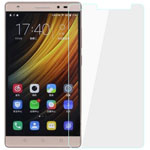 Lenovo Tempered Glass Lenovo Phab 2 Plus