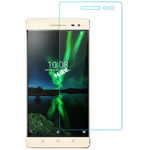 Lenovo Tempered Glass Lenovo Phab 2 Pro