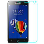 Lenovo Tempered Glass Lenovo S580