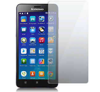 Lenovo Tempered Glass Lenovo S850