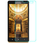 Lenovo Tempered Glass Lenovo S856