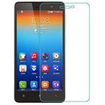Lenovo Tempered Glass Lenovo S860