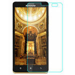 Lenovo Tempered Glass Lenovo S898T Golden Warrior S8