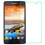 Lenovo Tempered Glass Lenovo S8 S898
