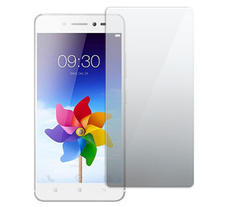 Lenovo Tempered Glass Lenovo S90