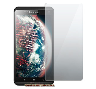 Lenovo Tempered Glass Lenovo S930