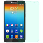 Lenovo Tempered Glass Lenovo S938T