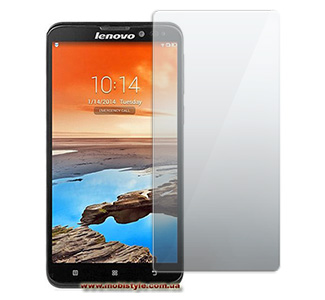 Lenovo Tempered Glass Lenovo S939