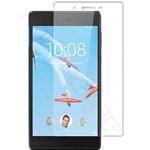 Lenovo Tempered Glass Lenovo TB-7304 Tab 4 7 Essential