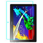 Lenovo Tempered Glass Lenovo Tab 2 A10-70