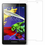 Lenovo Tempered Glass Lenovo Tab 2 A8-50
