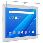 Lenovo Tempered Glass Lenovo Tab 4 10