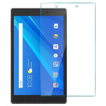 Lenovo Tempered Glass Lenovo Tab 4 8