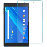 Lenovo Tempered Glass Lenovo Tab 4 8 Plus
