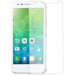 Lenovo Tempered Glass Lenovo Vibe C2