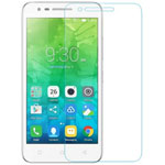 Lenovo Tempered Glass Lenovo Vibe C2 Power