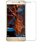 Lenovo Tempered Glass Lenovo Vibe K5 Plus
