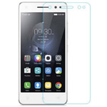 Lenovo Tempered Glass Lenovo Vibe S1 Lite