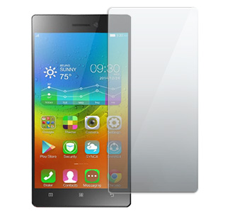 Lenovo Tempered Glass Lenovo Vibe X2 Pro