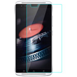 Lenovo Tempered Glass Lenovo Vibe X3