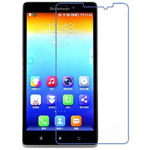 Lenovo Tempered Glass Lenovo Vibe Z2